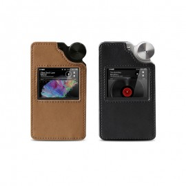 Shanling - M3 Leather Case