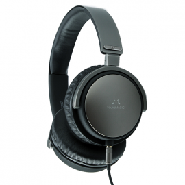 SoundMAGIC Vento P55