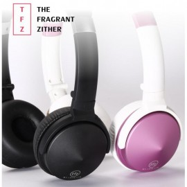 TFZ - Mylove Headphone LTD แพคคู่