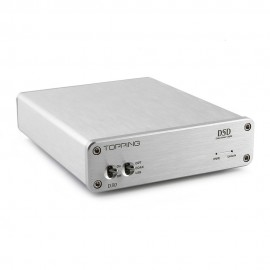 TOPPING - D30 DAC