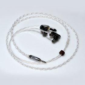 Whiplash Audio - TWspc V3 IEM / CIEM Cable