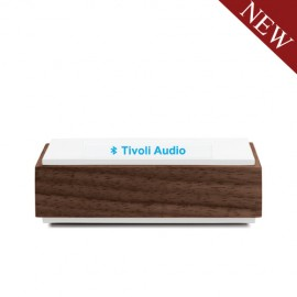 TIVOLI AUDIO - BLUCON