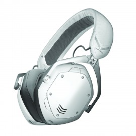 V-MODA - CROSSFADE 2 WIRELESS