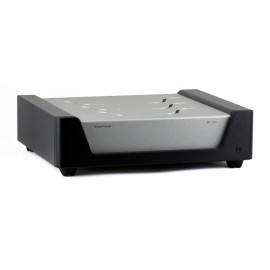 Wyred 4 Sound MC 7150 Multi-Channel Amplifier