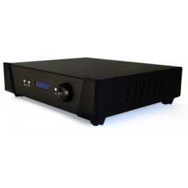 Wyred 4 Sound STI-v2 Series Integrated Amplifier