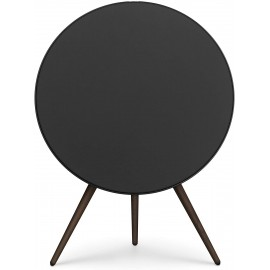Bang & Olufsen - Beoplay A9 4th Gen