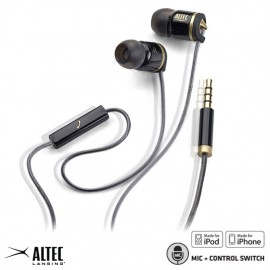 ALTEC LANSING - MUZX Core
