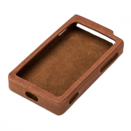 CAYIN - I5 Leather Case