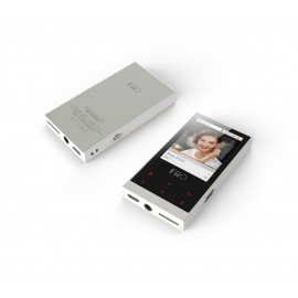 FiiO - M3 Music player