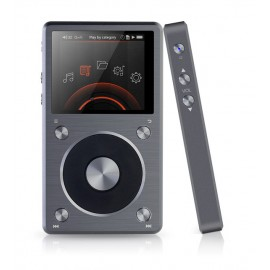 FiiO - X5 2nd Gen Digital music player