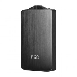 FiiO - Kilimanjaro 2 (E11K) Portable Headphone Amplifier