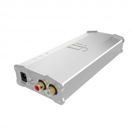 iFi Audio - Micro iPhono