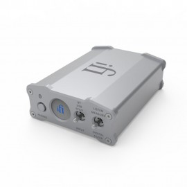 iFi Audio - Nano iOne