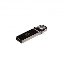 iFi Audio - iFi 16GB Memory Stick