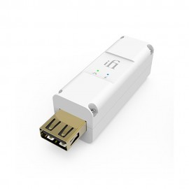 iFi Audio - iPurifier 3 USB A