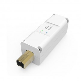 iFi Audio - iPurifier 3 USB B