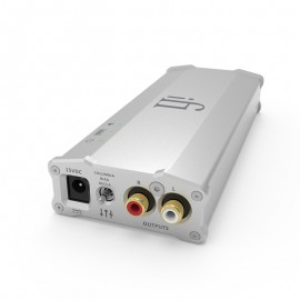 iFi Audio - micro iPhono2